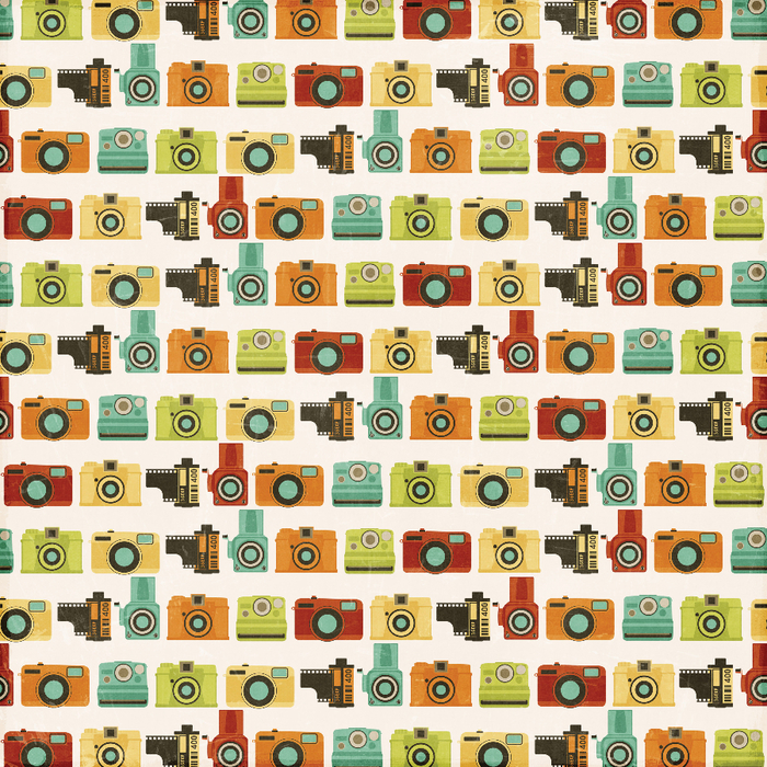 WWC__Authentic__Patterned05 (700x700, 761Kb)