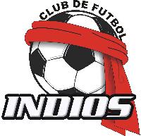 !Logo_Indios_Juarez (200x193, 11Kb)