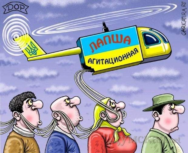 http://img0.liveinternet.ru/images/attach/c/11/116/700/116700986_LAPSHA.jpg