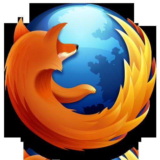 4153430_firefox (512x512, 255Kb)