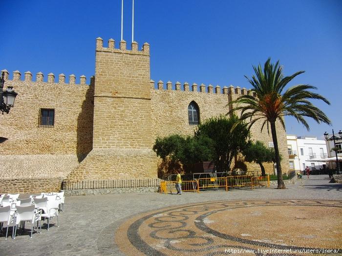 Castillo de Luna5 (700x525, 379Kb)