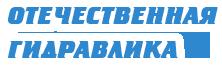 5640974_logo (222x66, 10Kb)