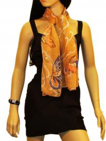 Шарфы, платки, палантины от АccessoriShop (1) (210x280, 74Kb)