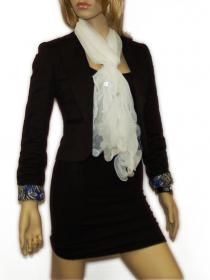 Шарфы, платки, палантины от АccessoriShop (3) (210x280, 56Kb)