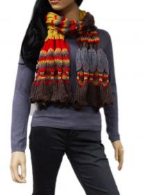 Шарфы, платки, палантины от АccessoriShop (5) (210x280, 67Kb)