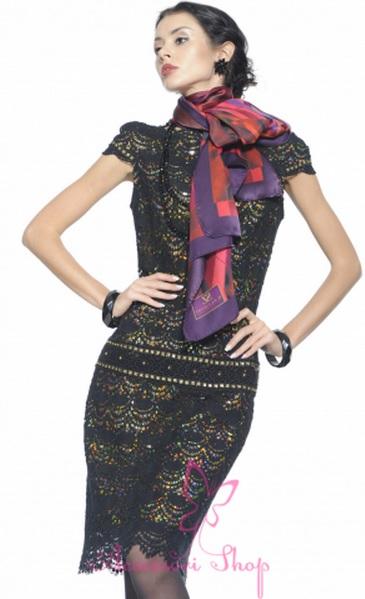 Шарфы, платки, палантины от АccessoriShop (11) (365x599, 156Kb)