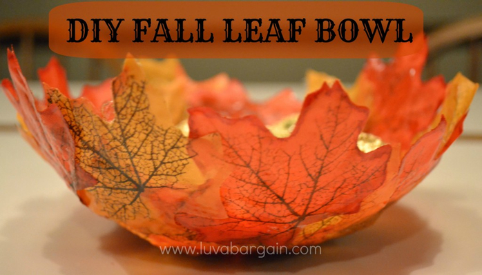 fall-leaf-bowl-1024x585 (700x399, 286Kb)