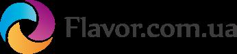 logo2 (346x80, 7Kb)
