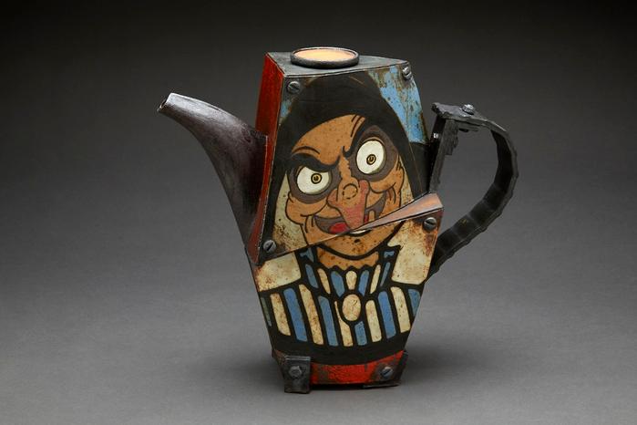 керамические чайники  Steve Hansen 4 (700x466, 239Kb)