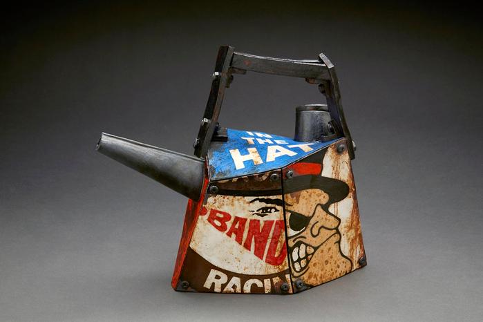 керамические чайники  Steve Hansen 6 (700x466, 267Kb)