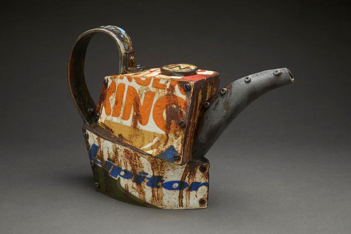 керамические чайники  Steve Hansen 7 (700x466, 255Kb)
