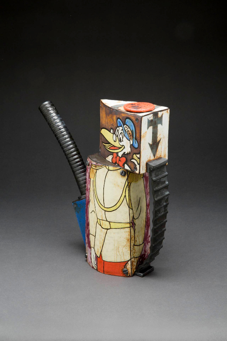 керамические чайники  Steve Hansen 10 (466x700, 228Kb)