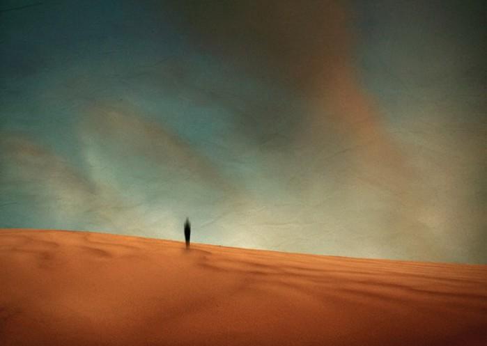 странник-в-пустыне-730x519 (700x497, 44Kb)