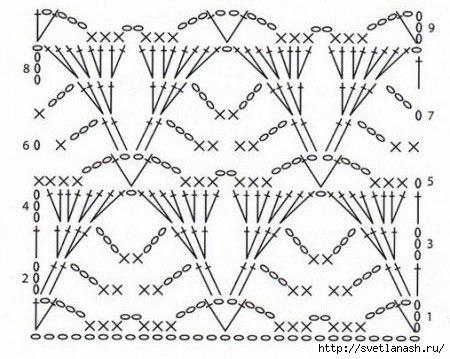 AMd_87gWp7c (450x359, 130Kb)