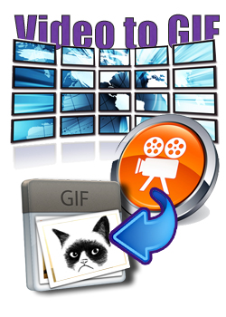 3872337_Free_Video_to_GIF_Converter (250x350, 75Kb)