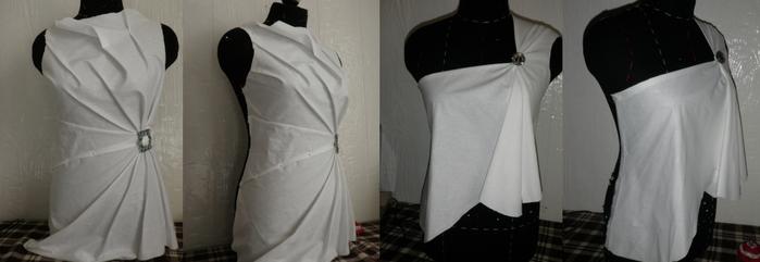 отпариватели для одежды розетка
