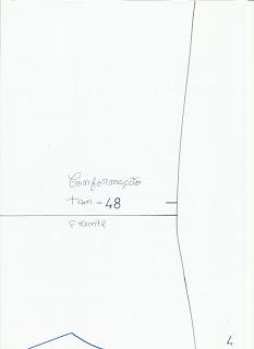 8 (233x320, 15Kb)