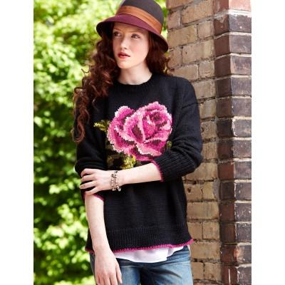 flowers-sweater1_2 (400x400, 159Kb)