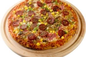 пицца 1 (300x200, 91Kb)