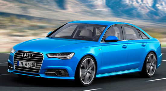 Audi-A6-C7 (550x300, 71Kb)