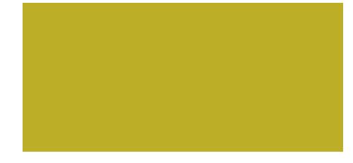 золотое (500x131, 27Kb)