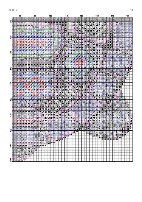 196 (494x700, 392Kb)
