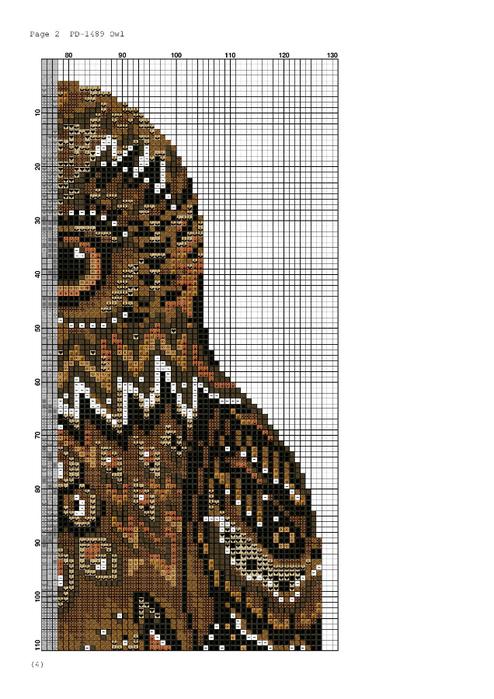 201 (494x700, 283Kb)
