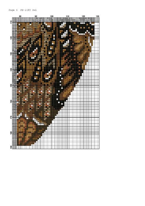 203 (494x700, 220Kb)