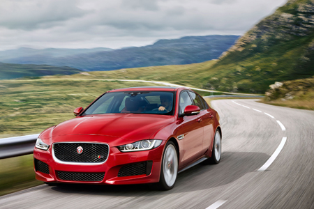 jaguar_xe_s_dynamic_03 (450x300, 133Kb)