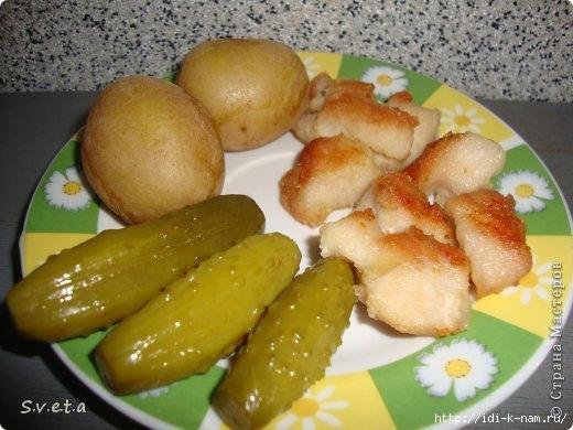 как приготовить вкусные наггетсы, как приготовить неггетсы как в макдоналс, как вкусно приготовить курицу, рецепт приготовления вкусной курицы, Хьюго Пьюго рукоделие,