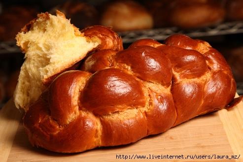 artisan-challah-bread (493x329, 131Kb)