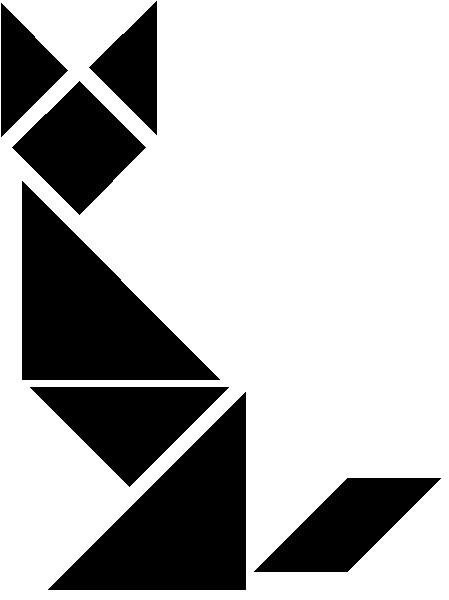 answer_tangram_cat_08 (449x600, 36Kb)