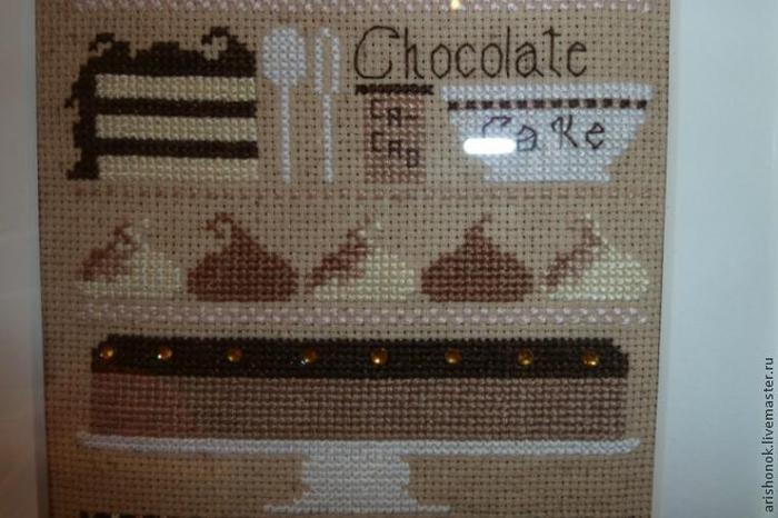 Окрашиваем канву в домашних условиях: кофе с корицей и черный чай/1783336_140920153856 (700x466, 50Kb)