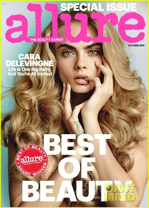 cara-delevingne-naked-allure-magazine-cover-03 (499x700, 109Kb)