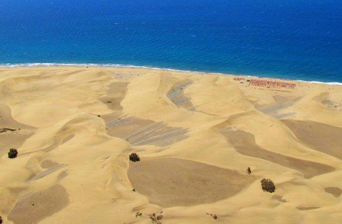 Дюны Маспаломас фото 5 (700x459, 187Kb)