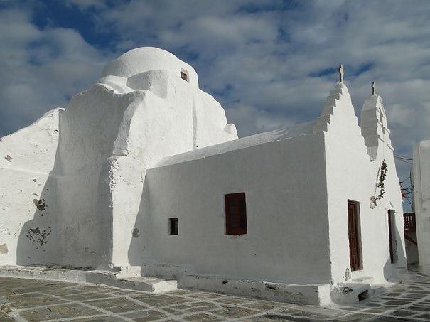 10. Церковь Парапортиани (605x453, 212Kb)