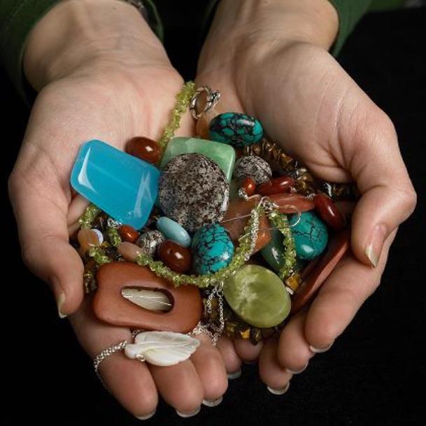 4584558_handmadejewelrydesignersatlanta (609x609, 54Kb)