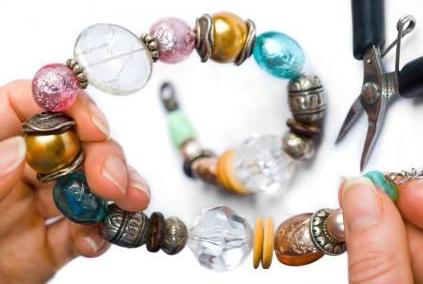 4584558_52805284x423Howtomakebeadedjewelry (423x284, 98Kb)