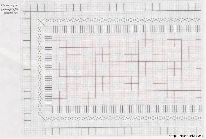 Мережка. Закладка для книжки (4) (694x469, 240Kb)
