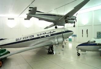 авиа (330x225, 61Kb)