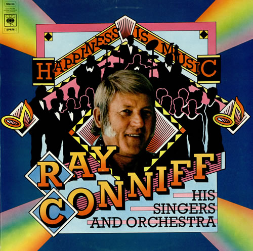 Ray+Conniff+-+Souvenir+Album+-+LP+RECORD-458667 (500x497, 91Kb)