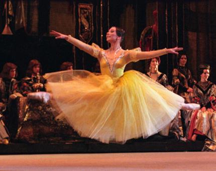 Билеты в театры и на концерты на сайте BiletiCo (1) (430x340, 152Kb)