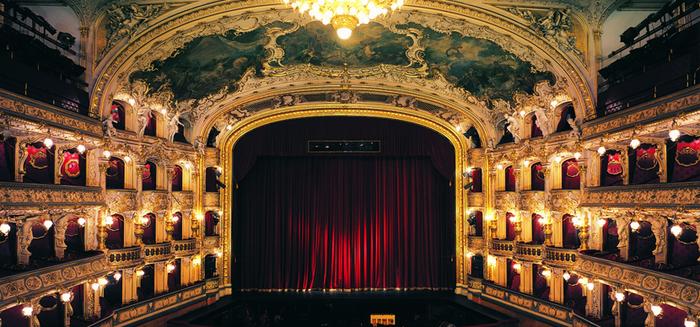 Билеты в театры и на концерты на сайте BiletiCo (3) (700x327, 418Kb)