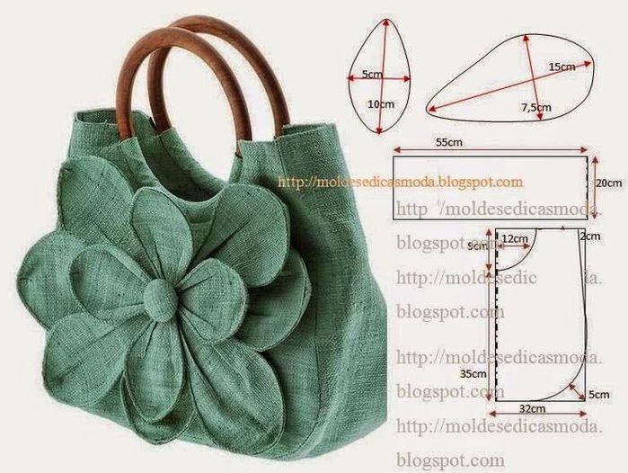 кейп и сумки (700x526, 73Kb)