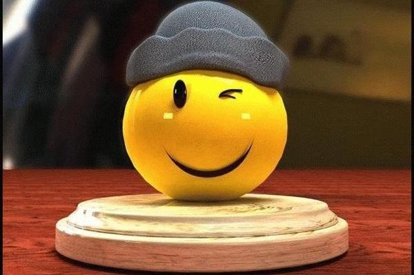 smile1 (600x399, 77Kb)