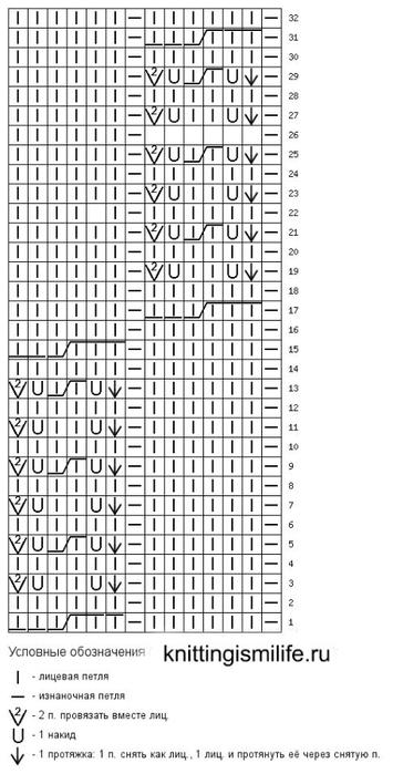 b-shrag-shema (355x700, 144Kb)