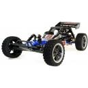 acme-racing-flash-1-10 (129x129, 10Kb)
