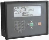 KV-011-05 (1) (166x136, 20Kb)