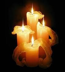 4 свечи (213x236, 61Kb)