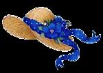 шляпка (150x107, 17Kb)
